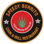 Speedy Burrito – Mexican Food Delivery Service